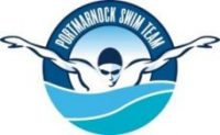 Portmarnock Swim Team Logo